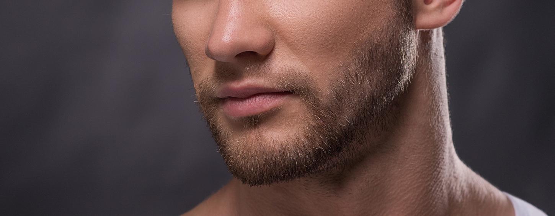 contour cheveux homme amazing coiffure homme meilleurs coupes de cheveux pour homme en photos. Black Bedroom Furniture Sets. Home Design Ideas