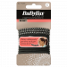 Collection Sport - BaByliss