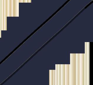 element de décoration