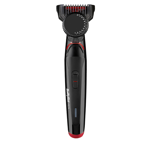 Tondeuse barbe T861E