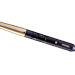 BOUCLEUR CONIQUE GOLD CERAMIC 13-25 mm - BaByliss