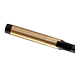 BOUCLEUR GOLD CERAMIC 32 mm - BaByliss