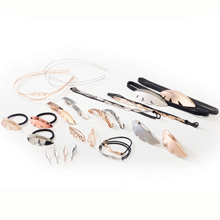 Collection Birdy - BaByliss