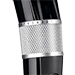 Tondeuse cheveux Powerlight - BaByliss