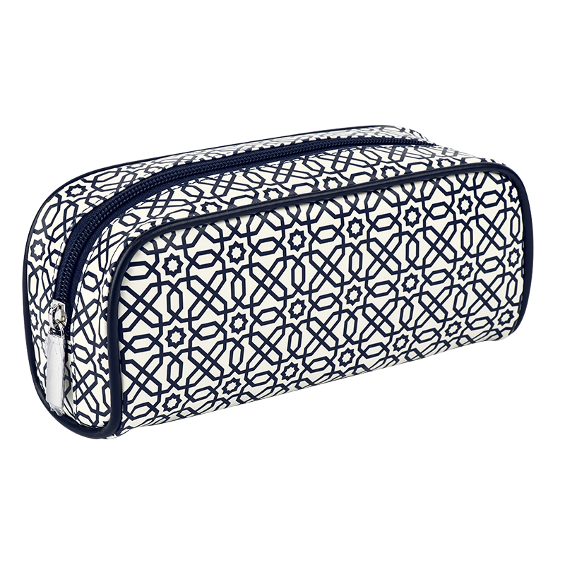 Moroccan trousse - BaByliss