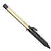 BOUCLEUR GOLD CERAMIC 19 mm - BaByliss