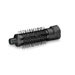 Brosse soufflante Shape & Smooth - BaByliss