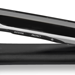 Lisseur Sleek Control Wide - BaByliss