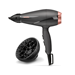 Sèche-cheveux Smooth Pro 2100 - BaByliss