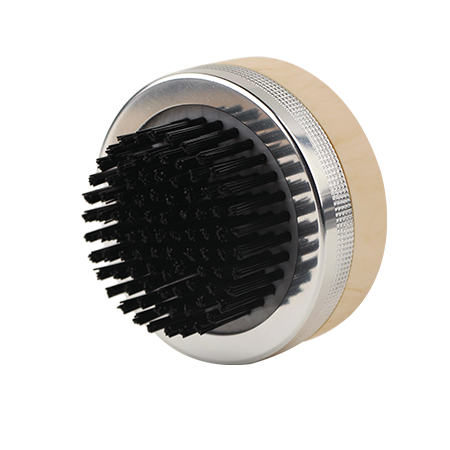 Brosse ronde à barbe - BaByliss