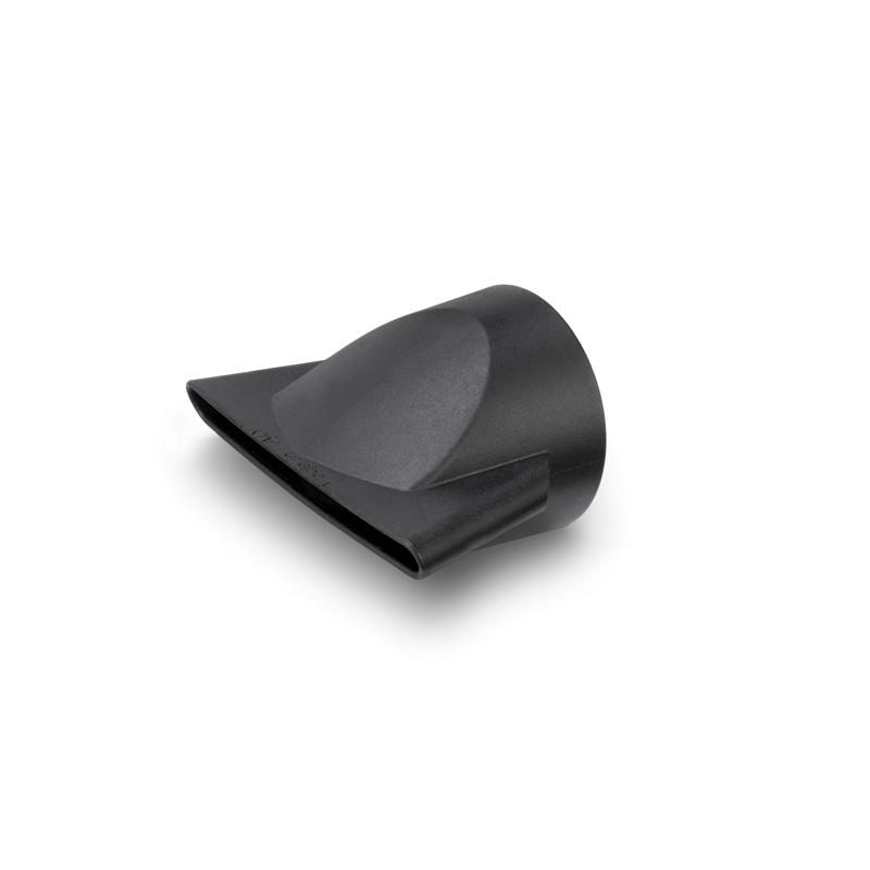 Sèche cheveux Compact Pro 2400 6715DE