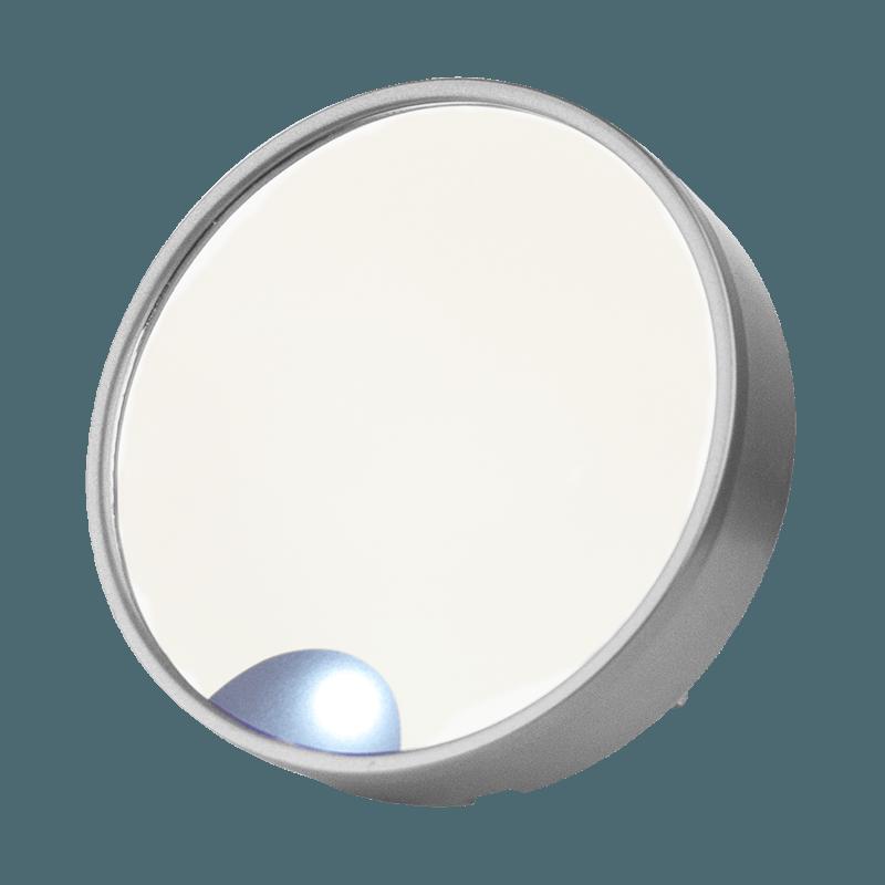 miroir : découvrez notre gamme - babyliss paris