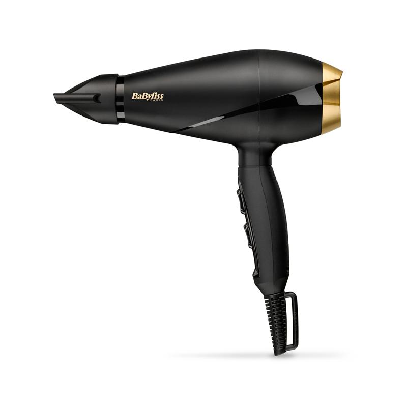 sèche cheveux Sèche cheveux Power Pro 2000 6704E