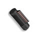 Brosse soufflante Perfect Finish - BaByliss