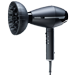 LE PRO COMPACT SILVER - BaByliss
