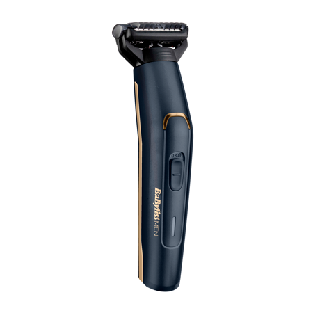 Tondeuse corps Body Trim - BaByliss