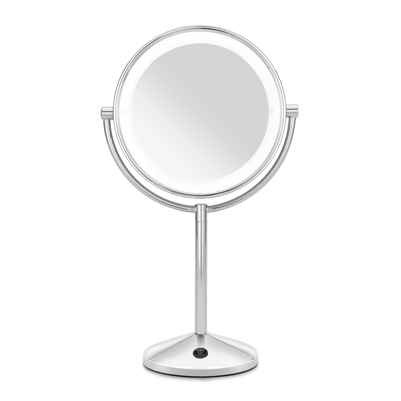 Miroir Lighted Makeup