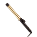 BOUCLEUR GOLD CERAMIC 25 mm - BaByliss